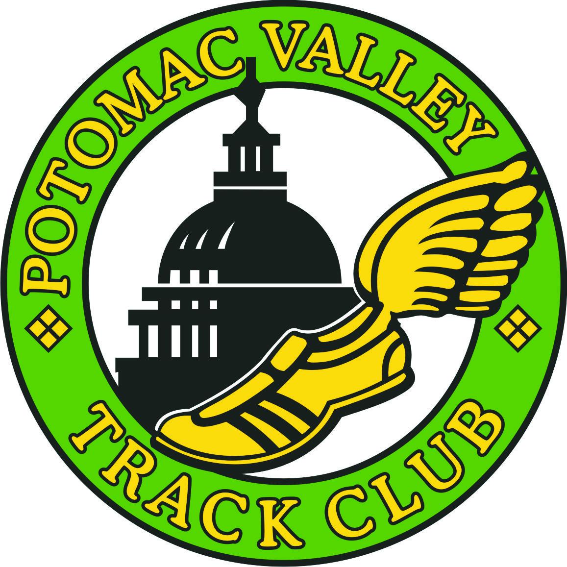 PVTC Logo